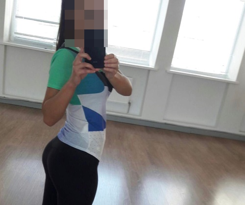 moldovali genc escort elena 4