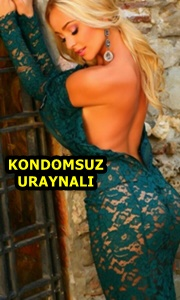 Ukraynalı Şişli Seksi Escort Nataşa