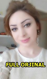 Rus Güzeli Şişli Escort Anna