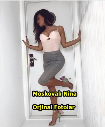 yeni rus escort nina 7